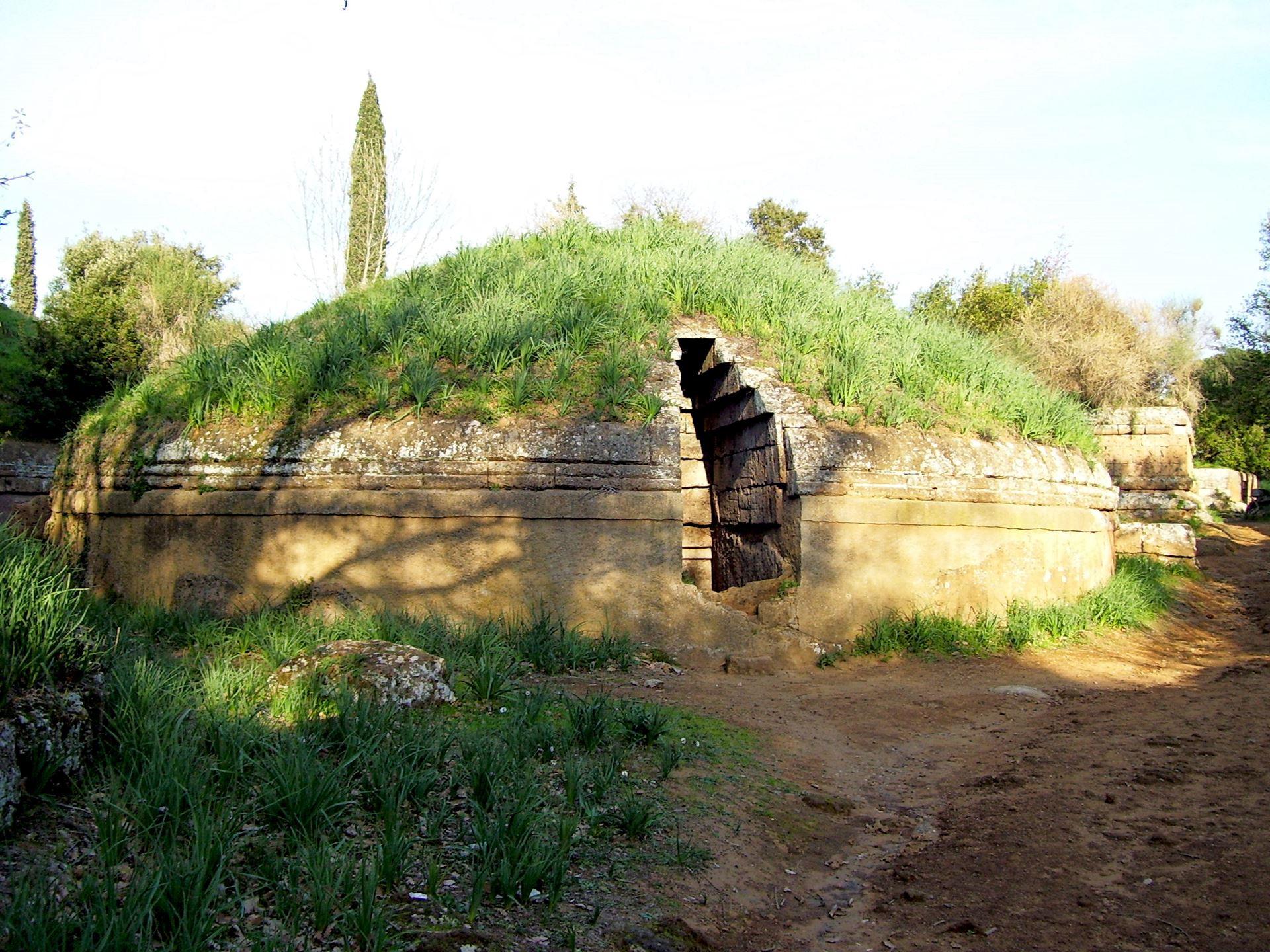 etruscan-cerveteri-tour-01