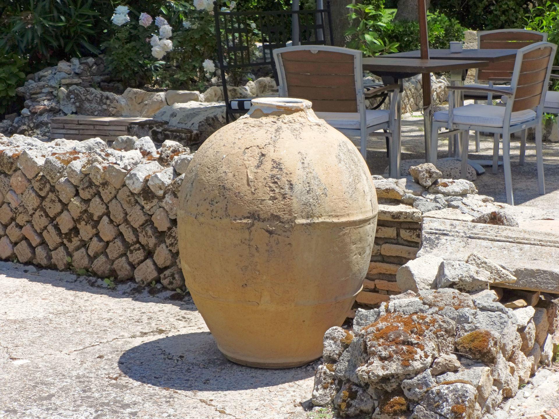 etruscan-cerveteri-tour-05