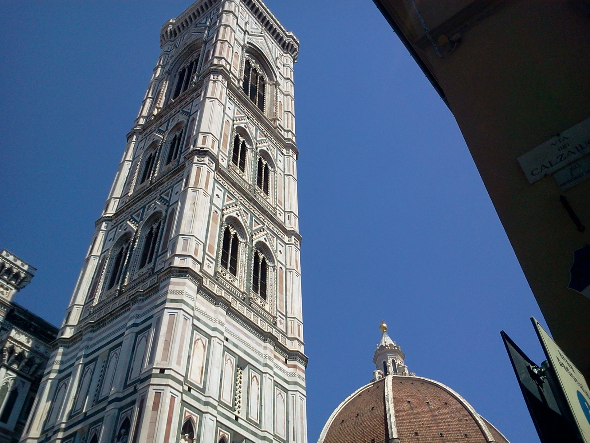 florence-city-highlights-1