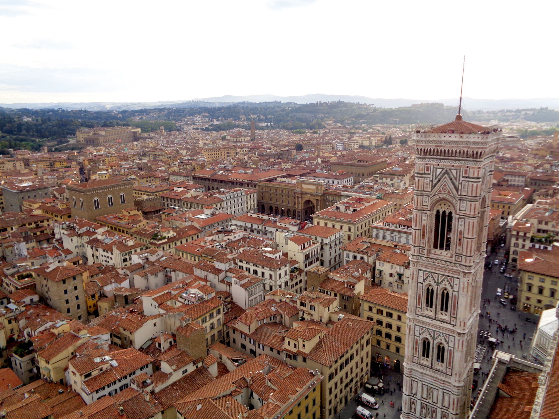 florence-city-highlights-2