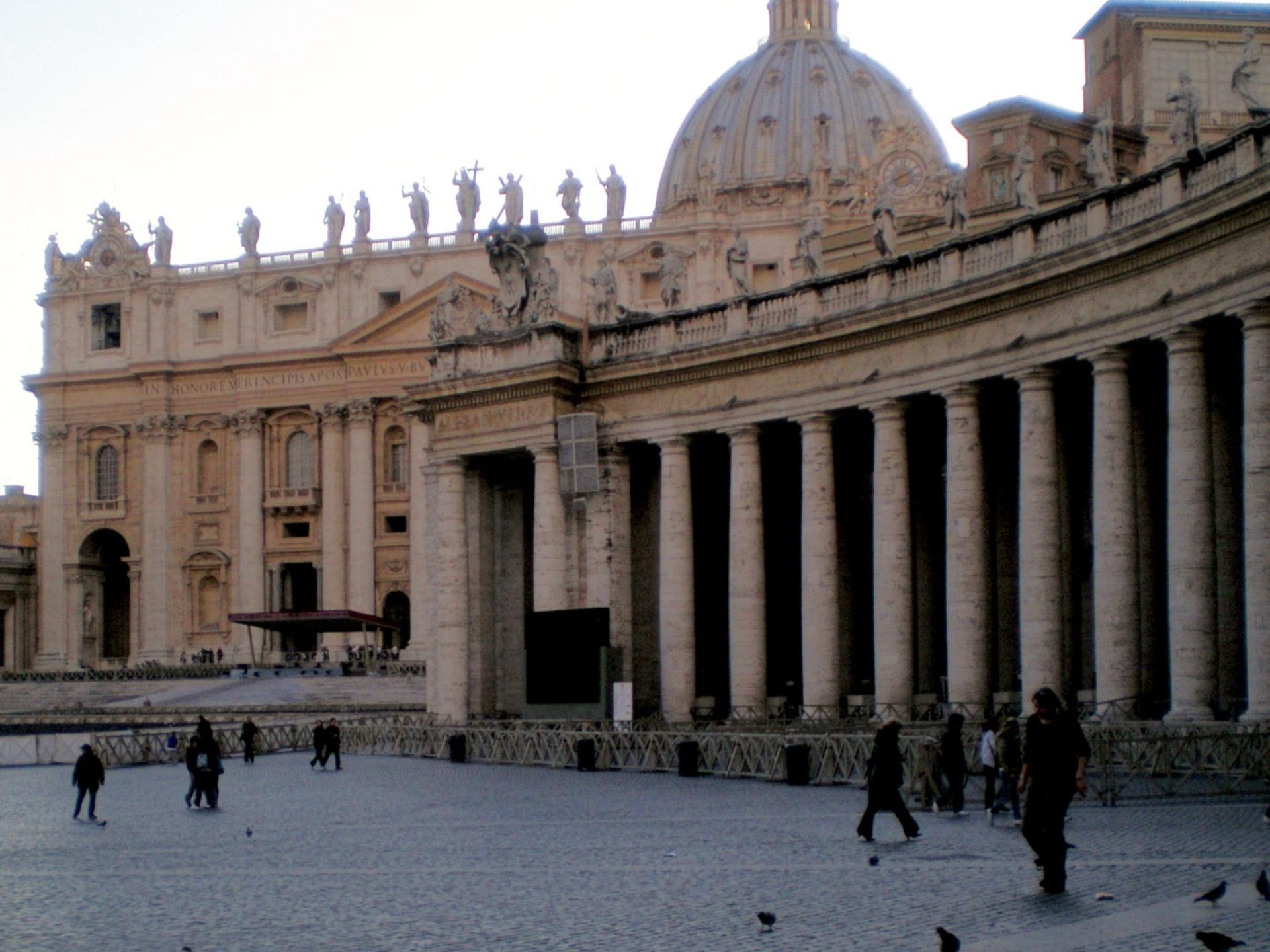 vatican-behind-scenes-1