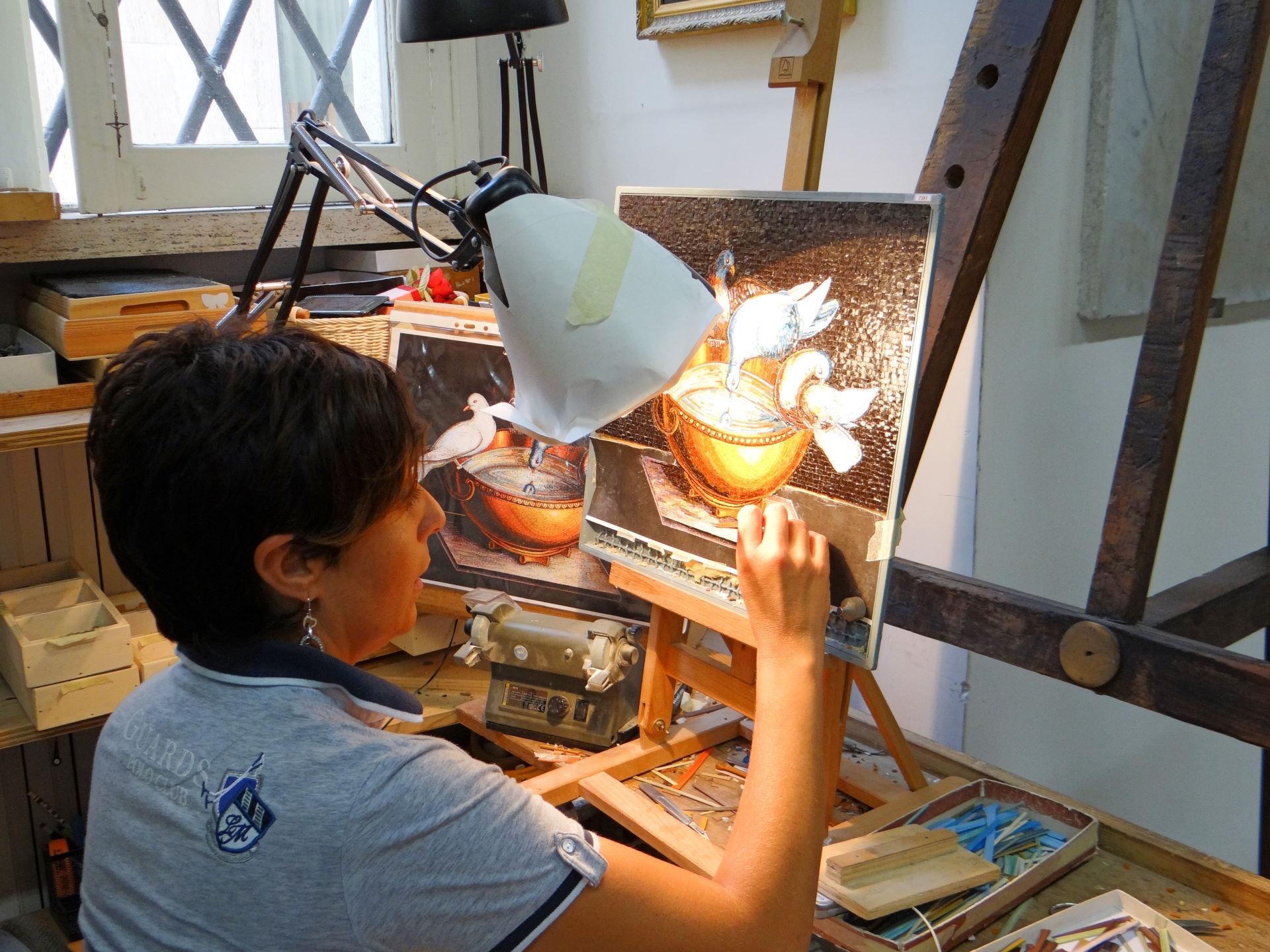 vatican-behind-scenes-3
