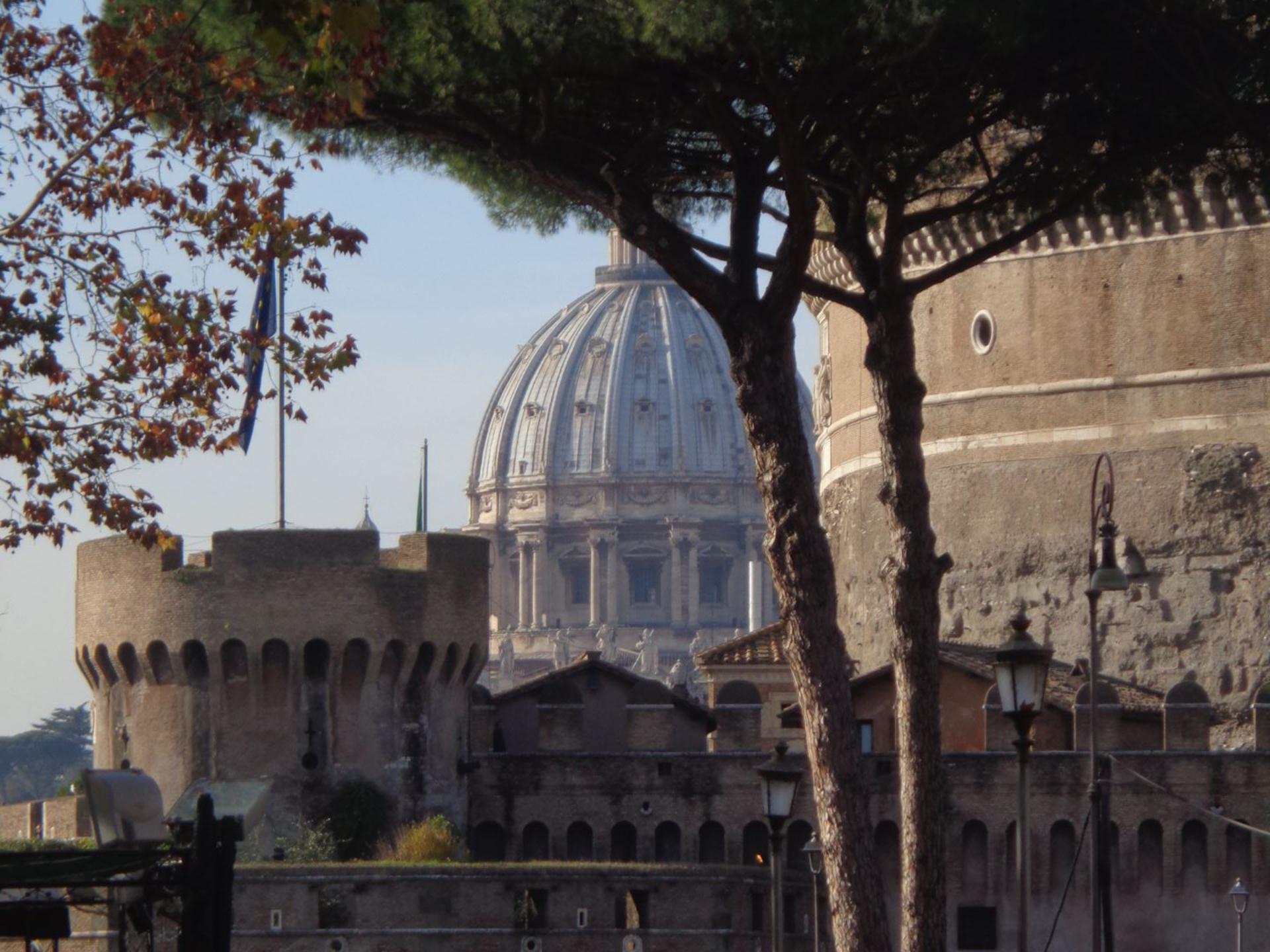 vatican-behind-scenes-5