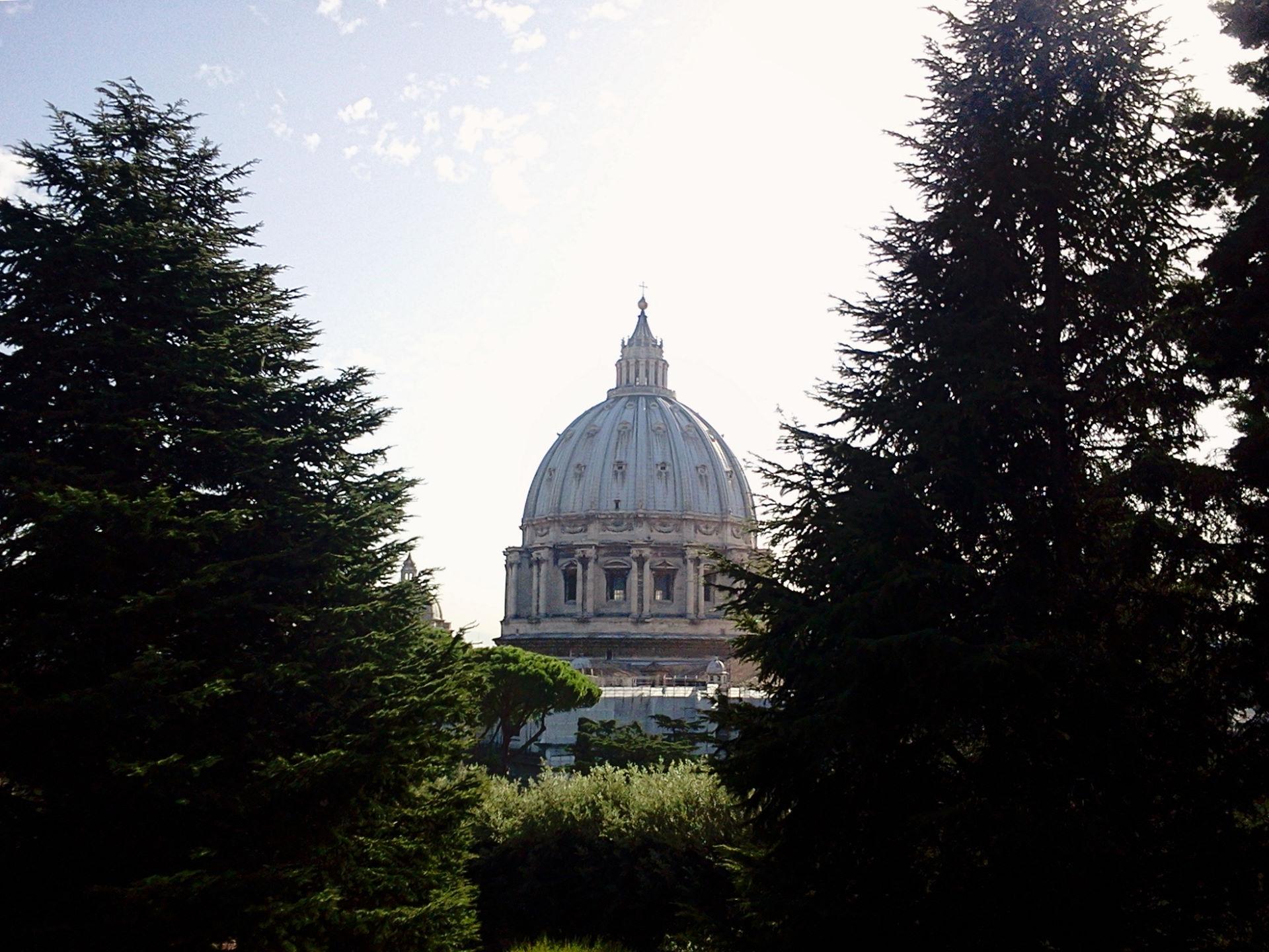 vatican-behind-scenes