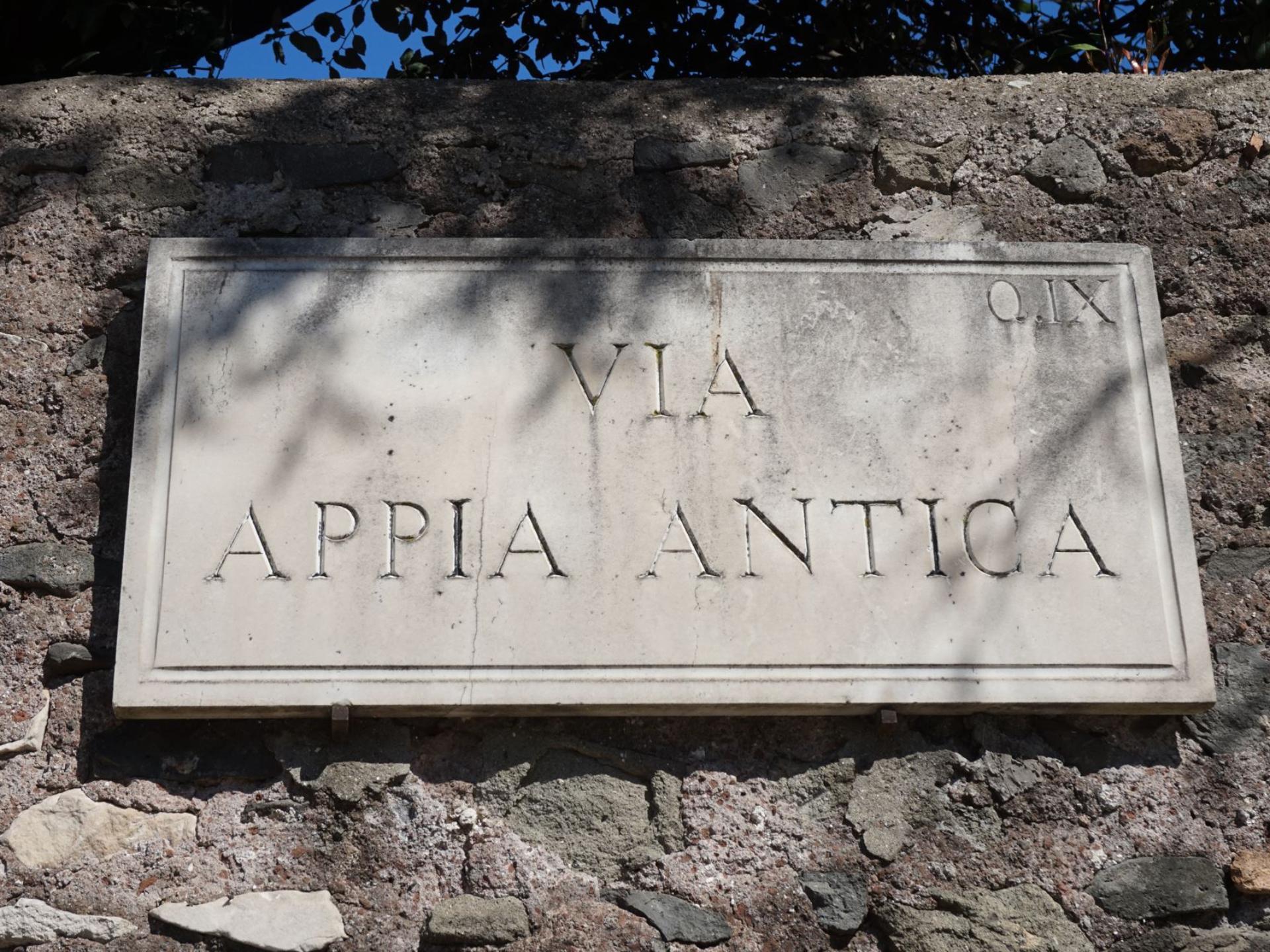 appian-way-2