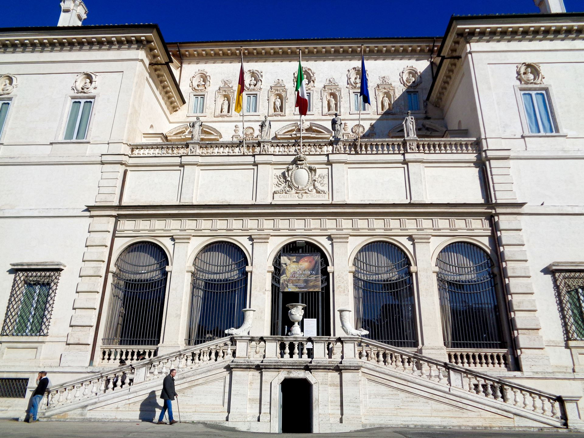 borghese-gallery-1