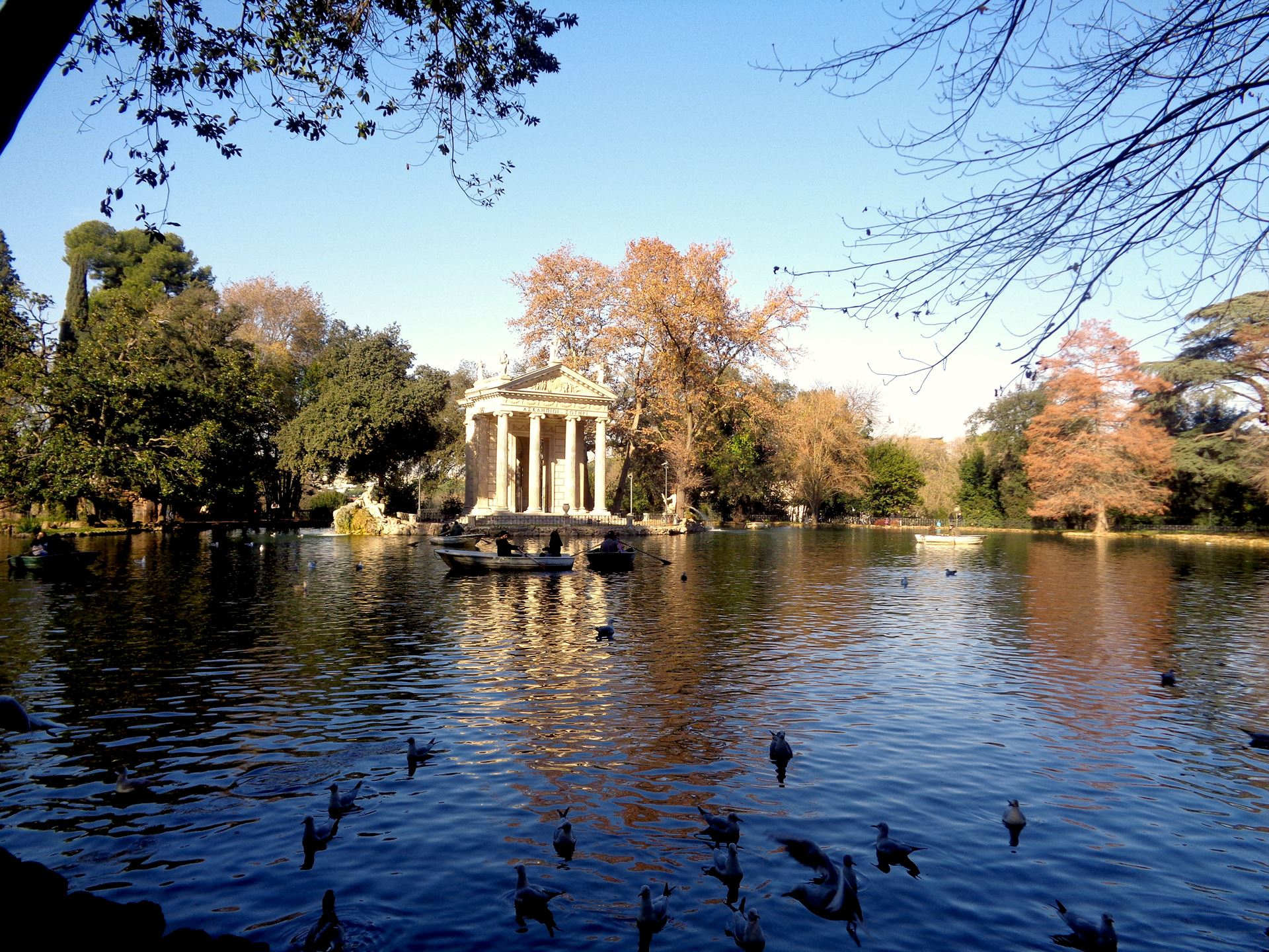 borghese-gallery-2