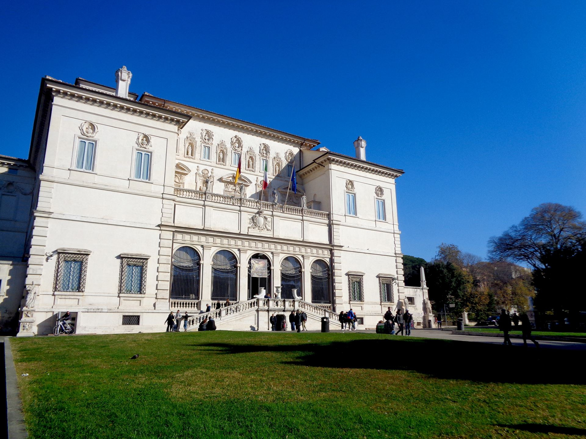 borghese-gallery-3