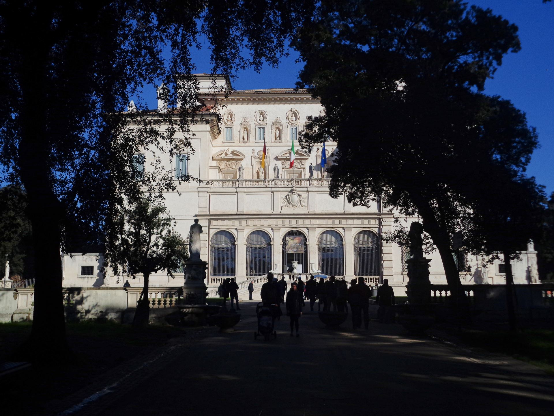 borghese-gallery-4