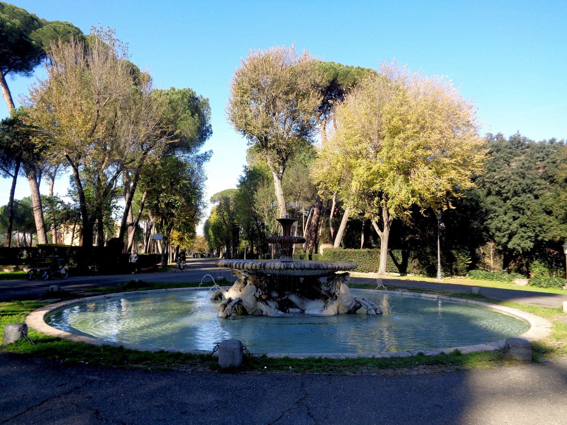 borghese-gallery-5