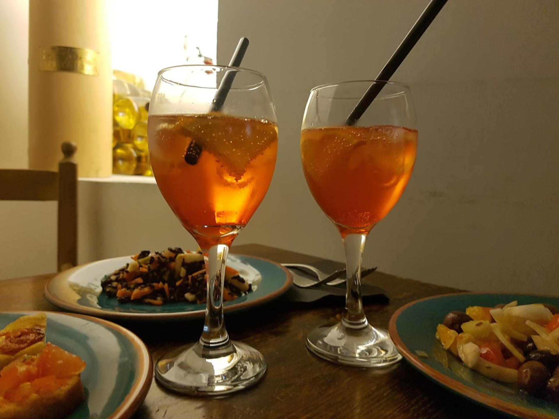food-wine-tasting-6