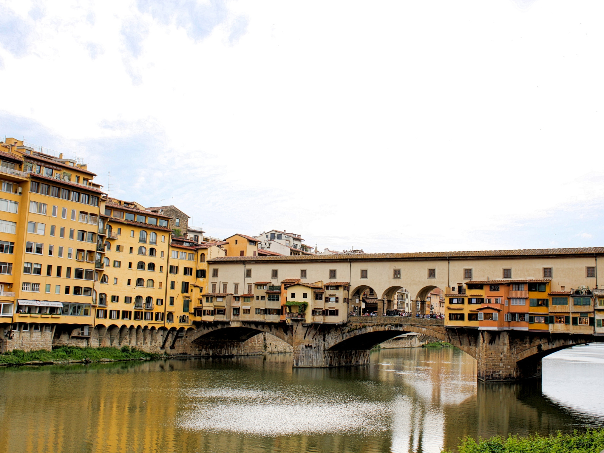 florence-city-highlights-5