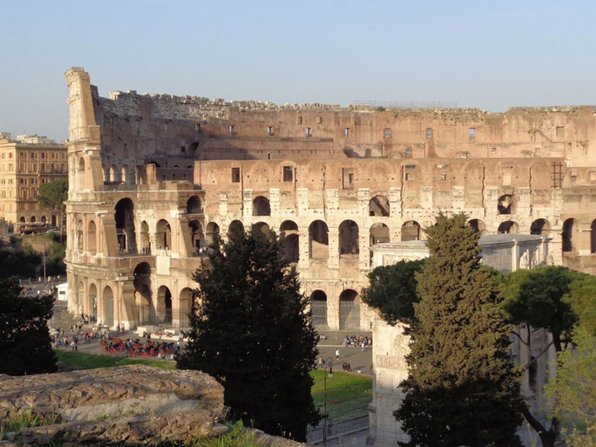 ancient-rome_Italy-Tour-With-Theresa_00