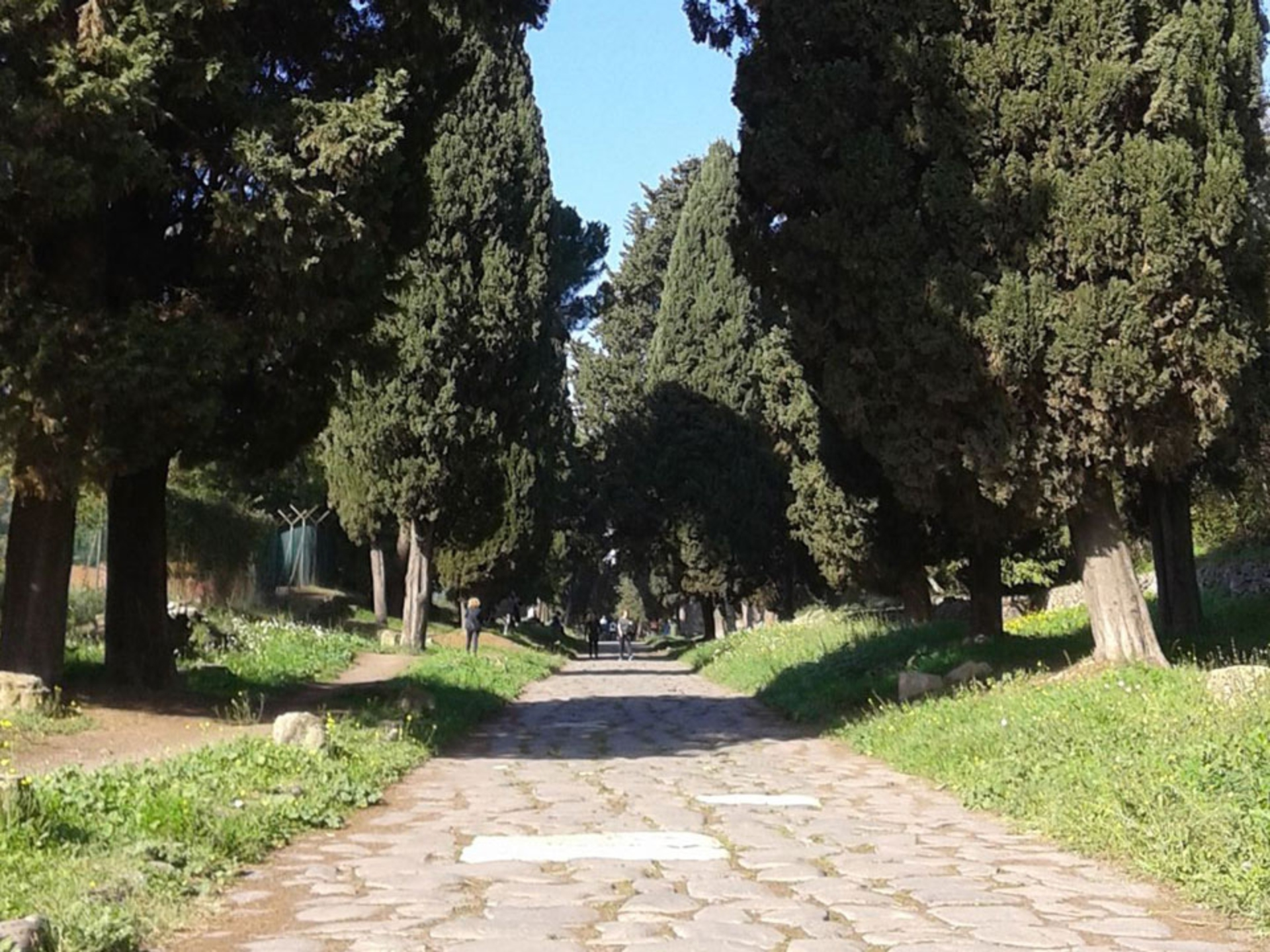 appian-way_Italy-Tour-With-Theresa_08