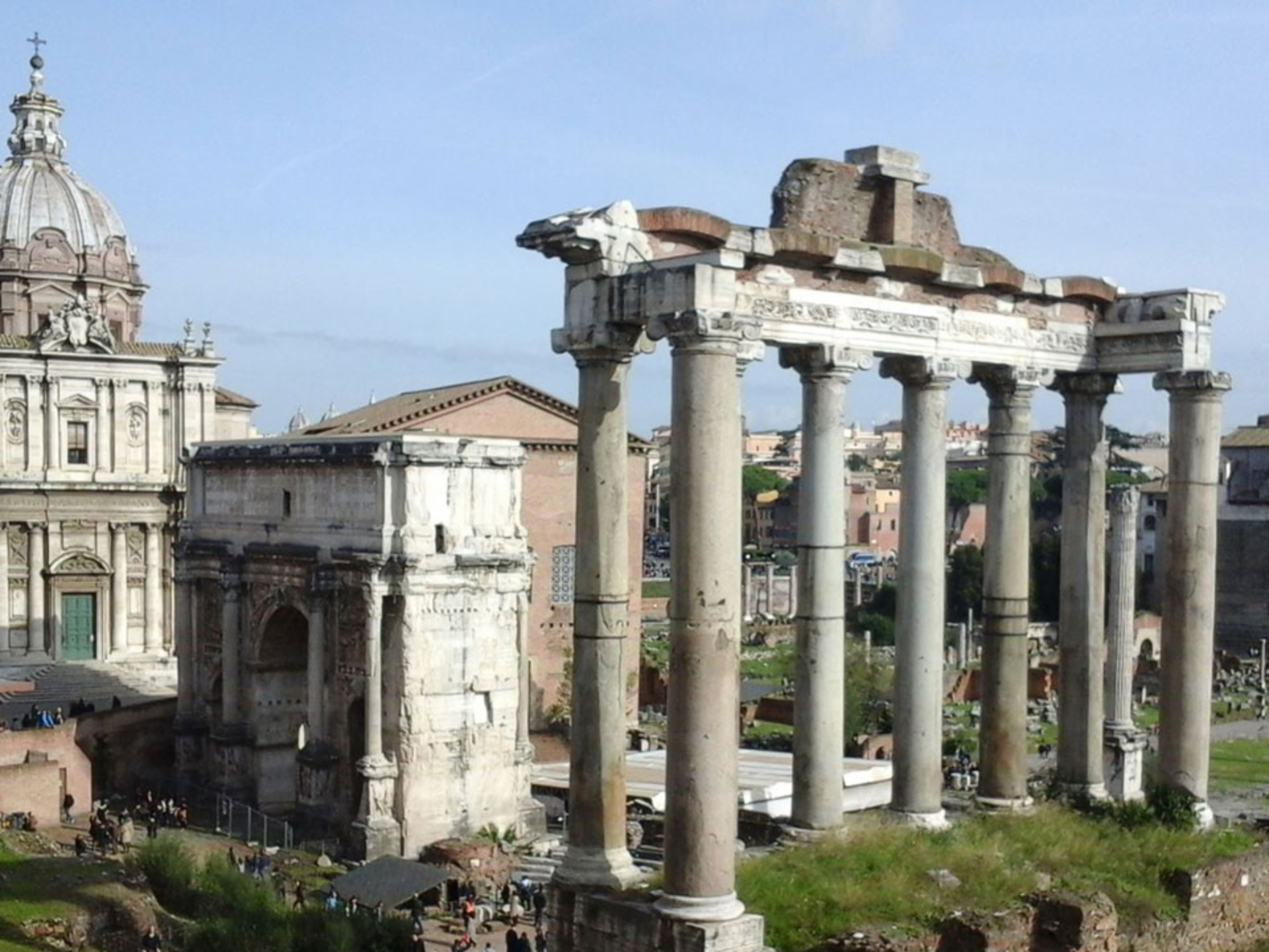birth-rome_Italy-Tour-With-Theresa_00