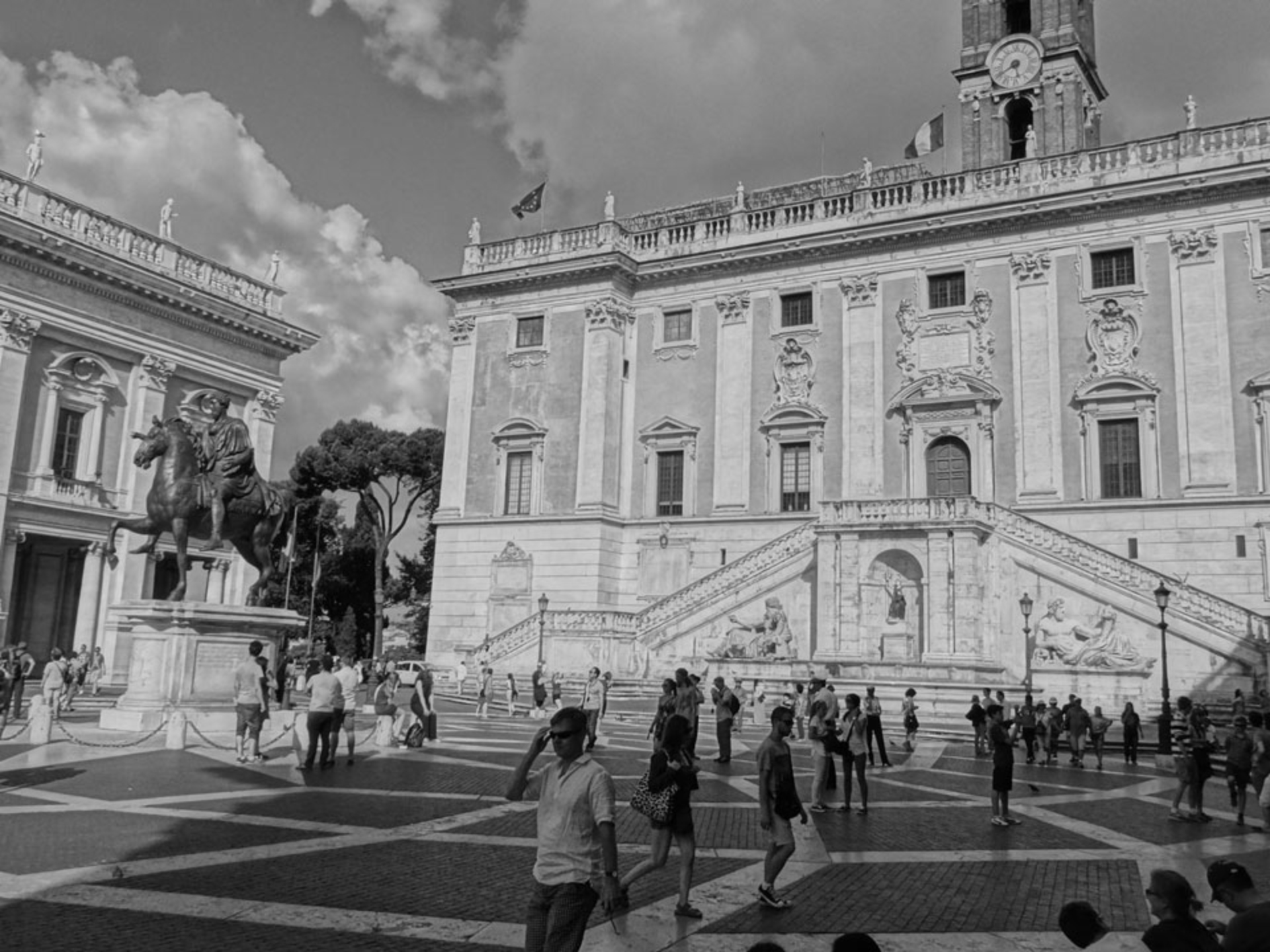 birth-rome_Italy-Tour-With-Theresa_07