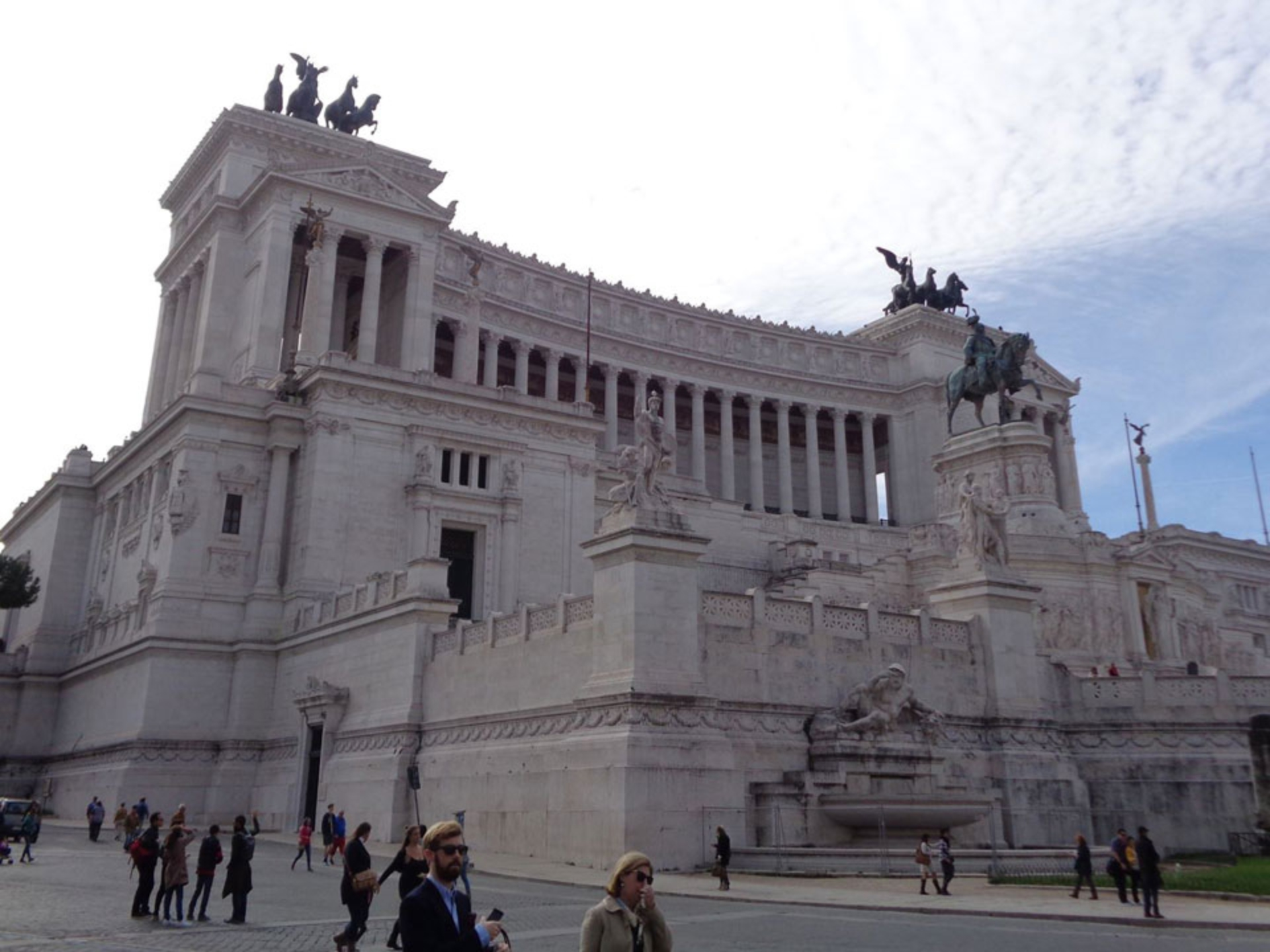 birth-rome_Italy-Tour-With-Theresa_08