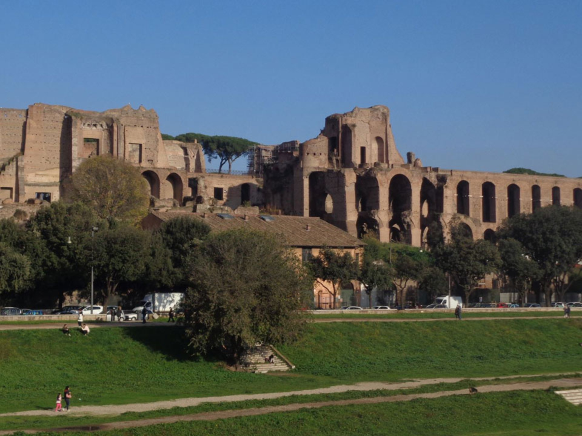 birth-rome_Italy-Tour-With-Theresa_12
