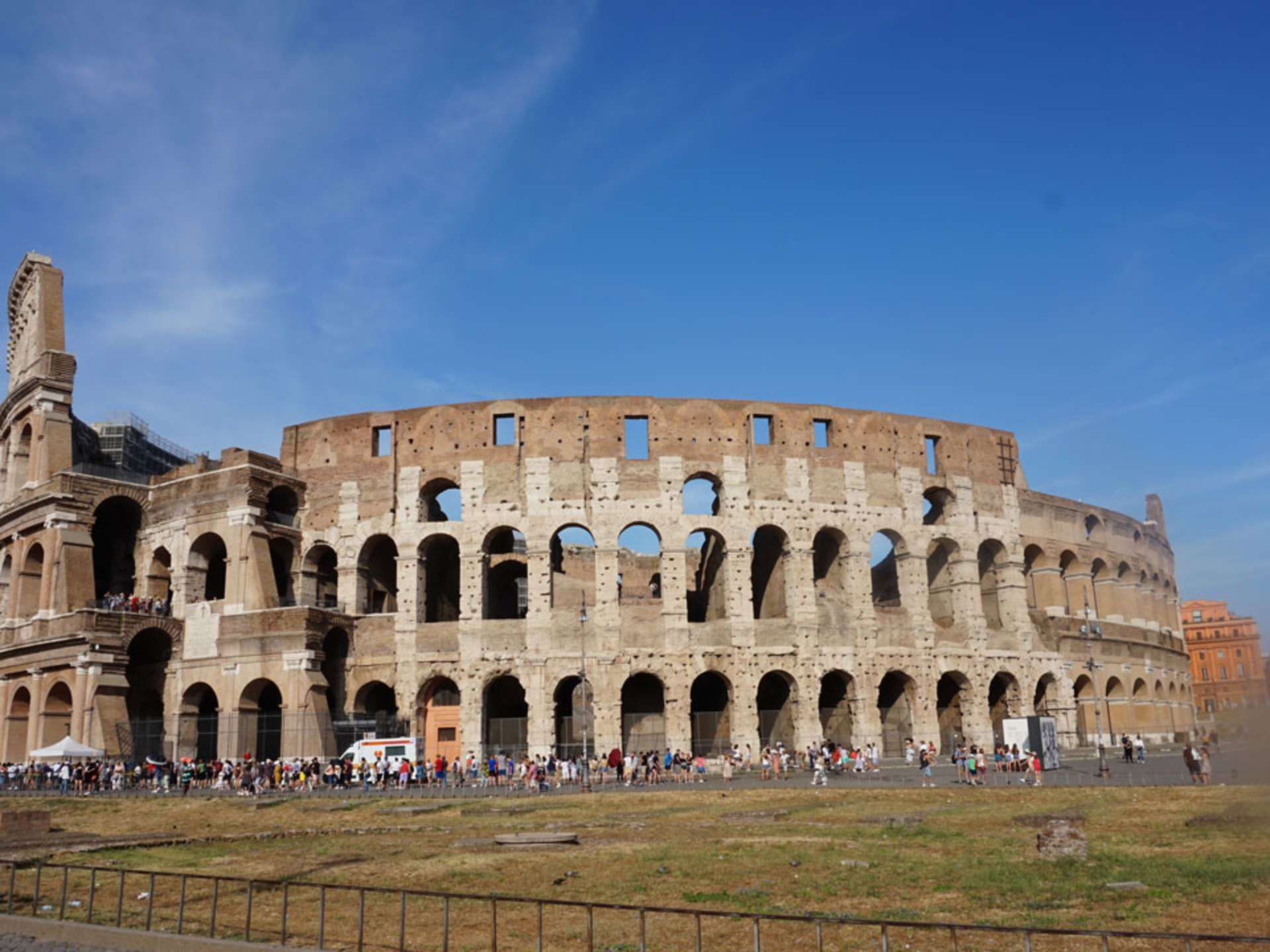 birth-rome_Italy-Tour-With-Theresa_13
