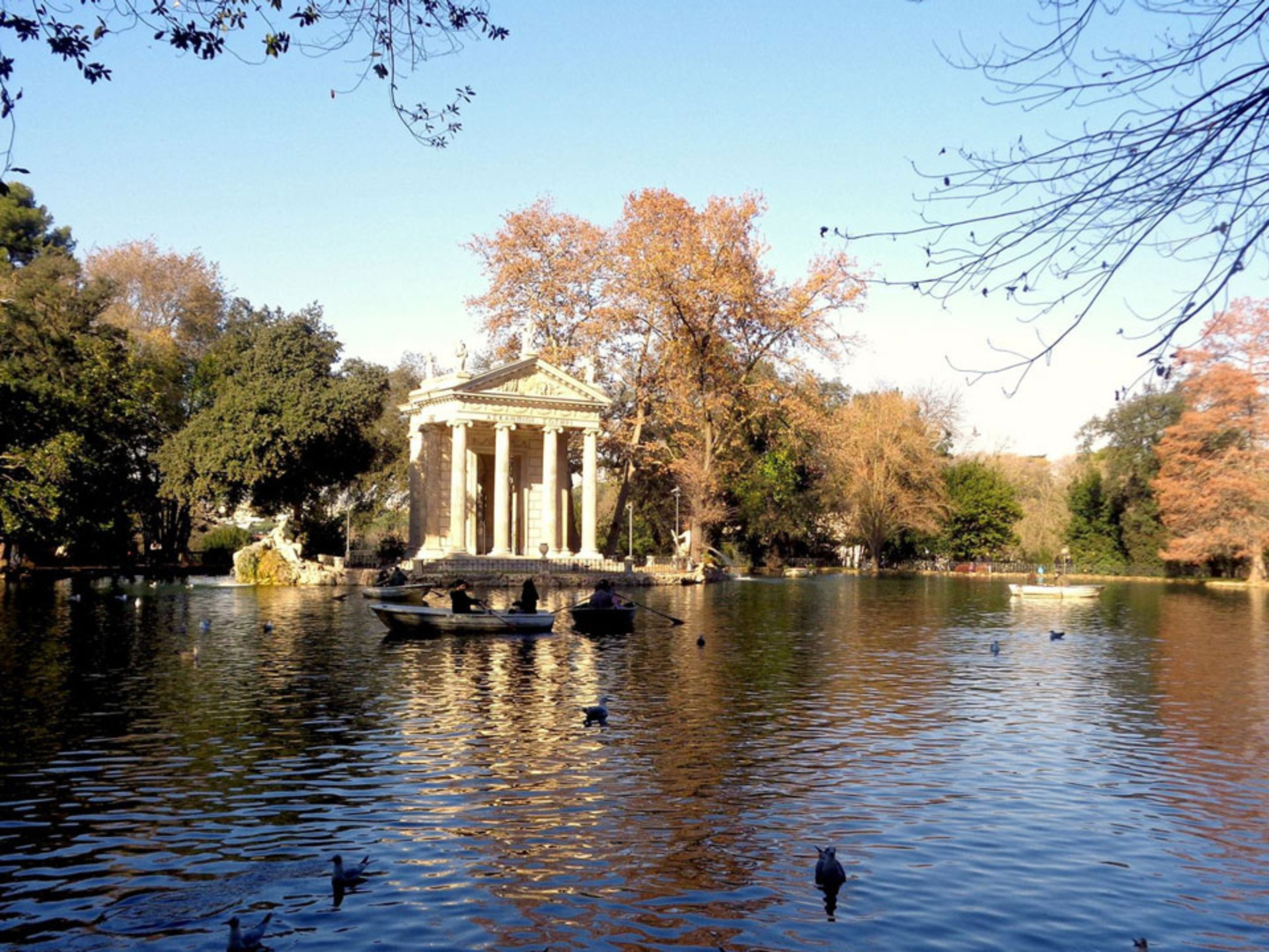 borghese-gallery_Italy-Tour-With-Theresa_02