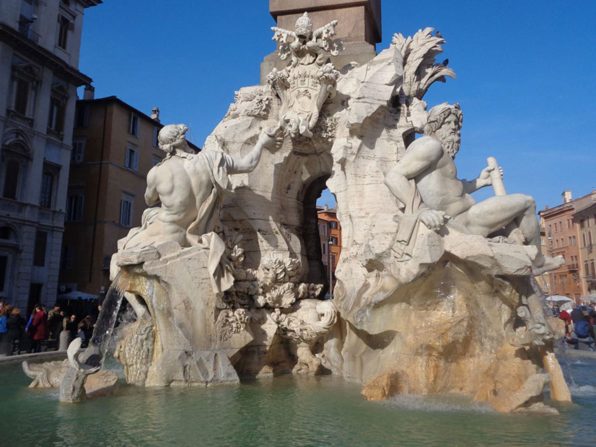 city-highlights_Italy-Tour-With-Theresa_00