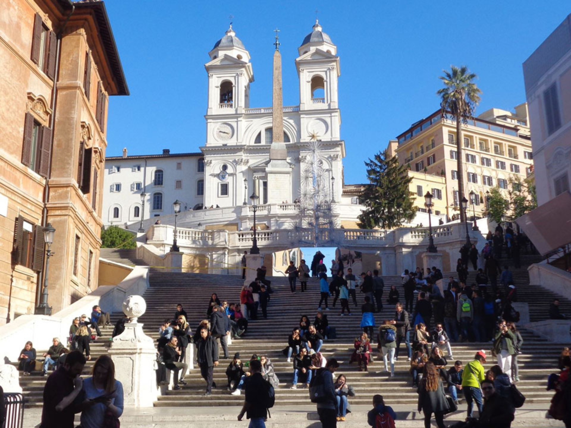 city-highlights_Italy-Tour-With-Theresa_11