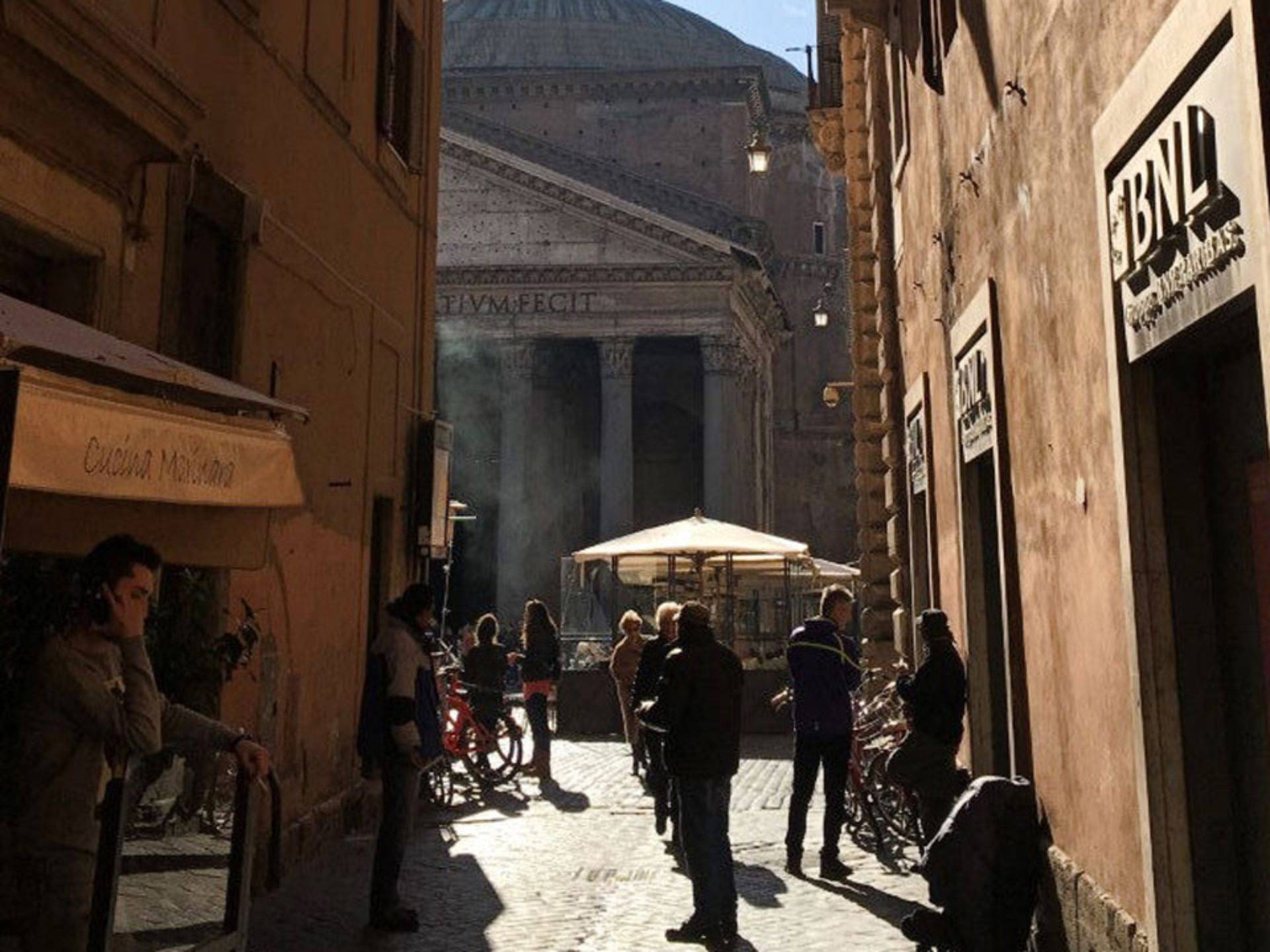 city-highlights_Italy-Tour-With-Theresa_14