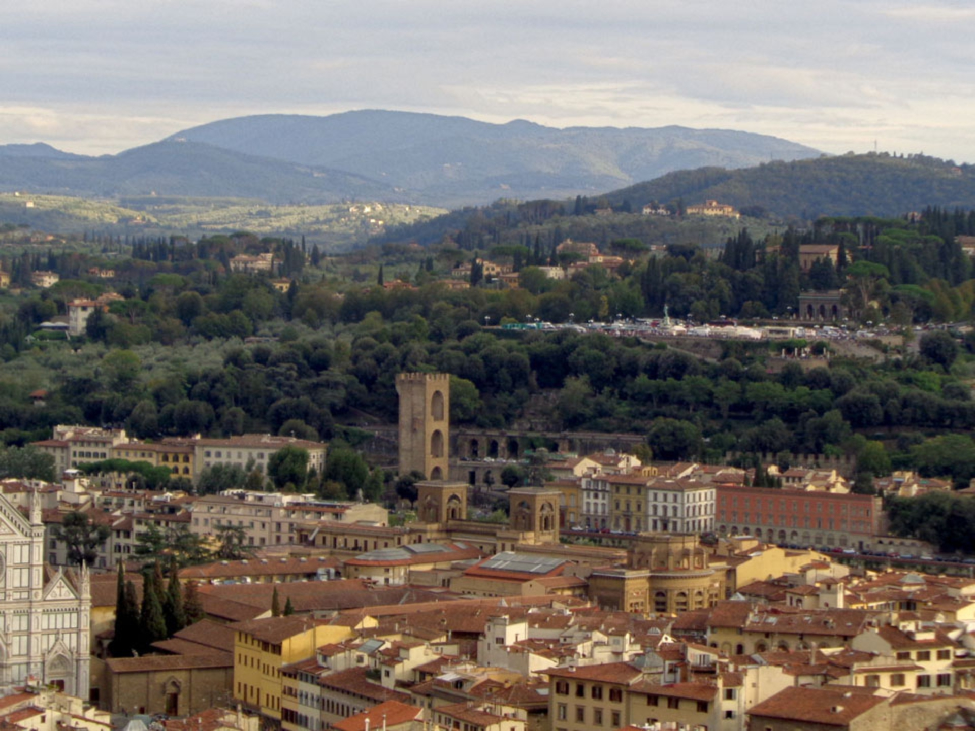 day-in-tuscany_Italy-Tour-With-Theresa_03