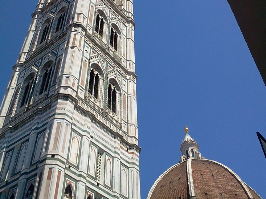 florence-city-highlights_Italy-Tour-With-Theresa_01
