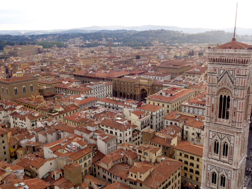florence-city-highlights_Italy-Tour-With-Theresa_02