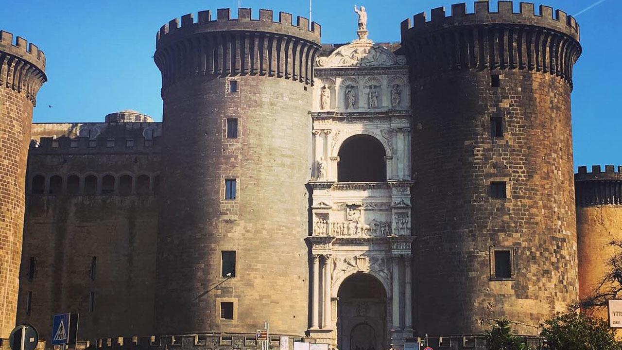 naples-from-civitavecchia_Italy-Tour-With-Theresa_01