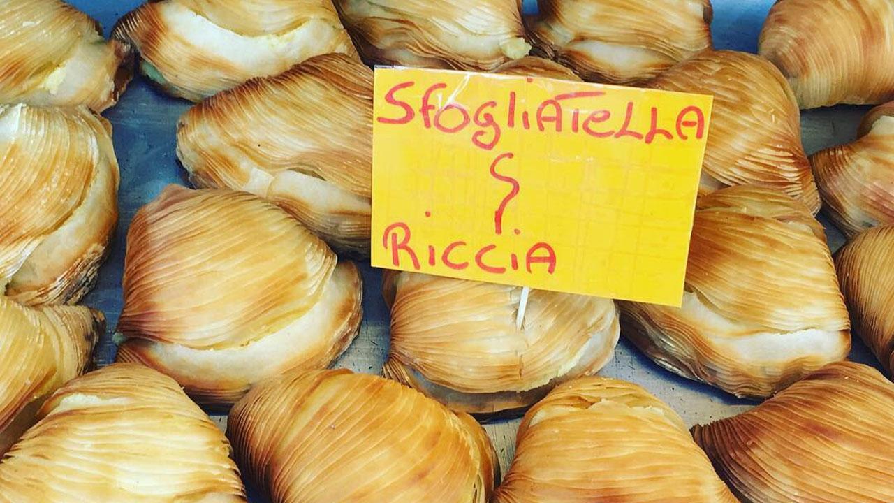 naples-from-civitavecchia_Italy-Tour-With-Theresa_02