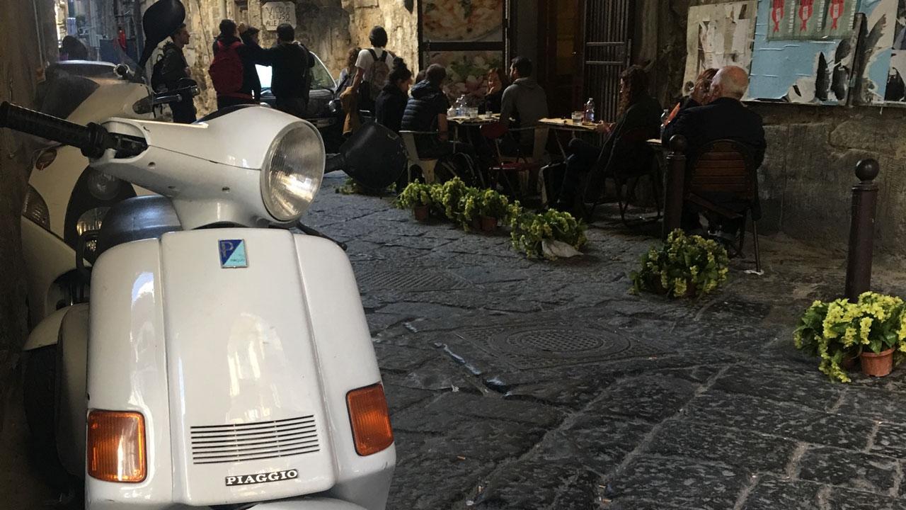 naples-from-civitavecchia_Italy-Tour-With-Theresa_03