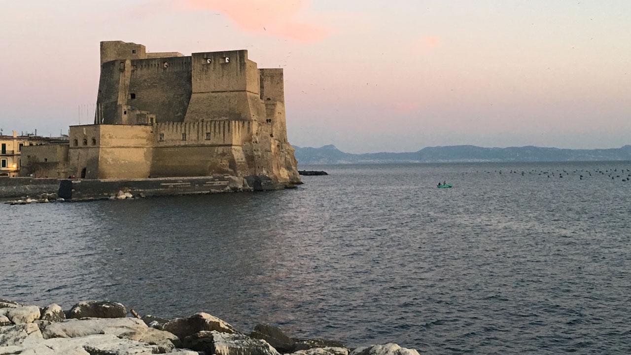 naples-from-civitavecchia_Italy-Tour-With-Theresa_05
