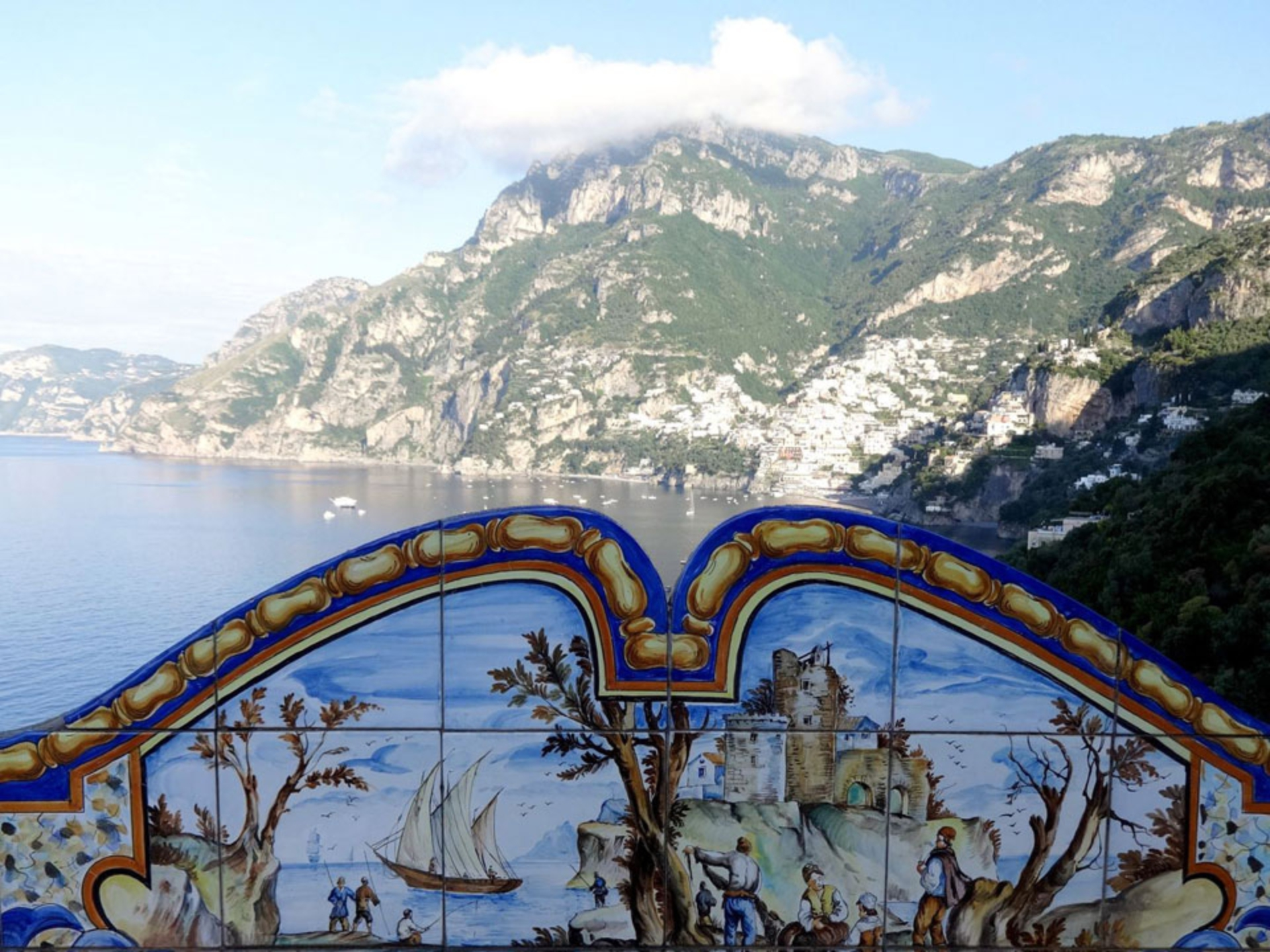 pompeii-amalfi_Italy-Tour-With-Theresa_01