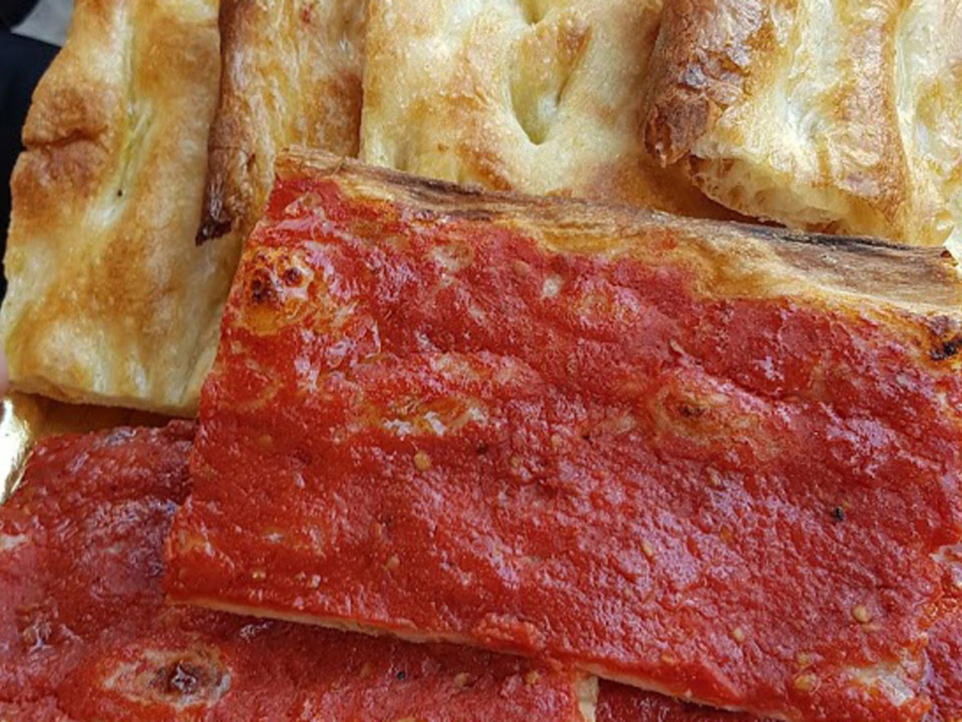 roman-street-food_Italy-Tour-With-Theresa_04