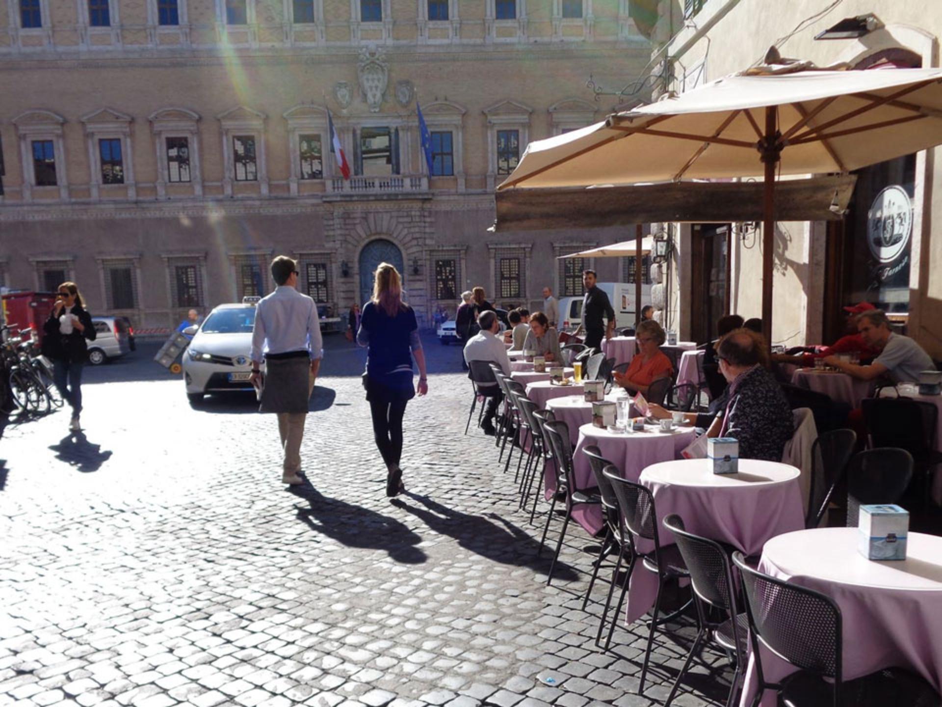 roman-street-food_Italy-Tour-With-Theresa_12