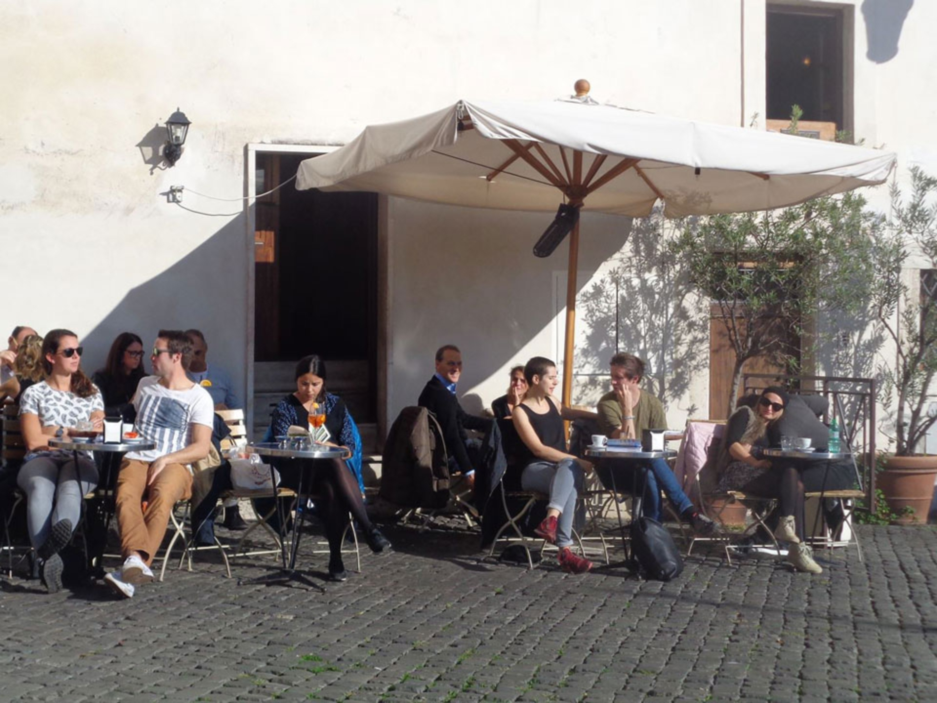 roman-street-food_Italy-Tour-With-Theresa_18