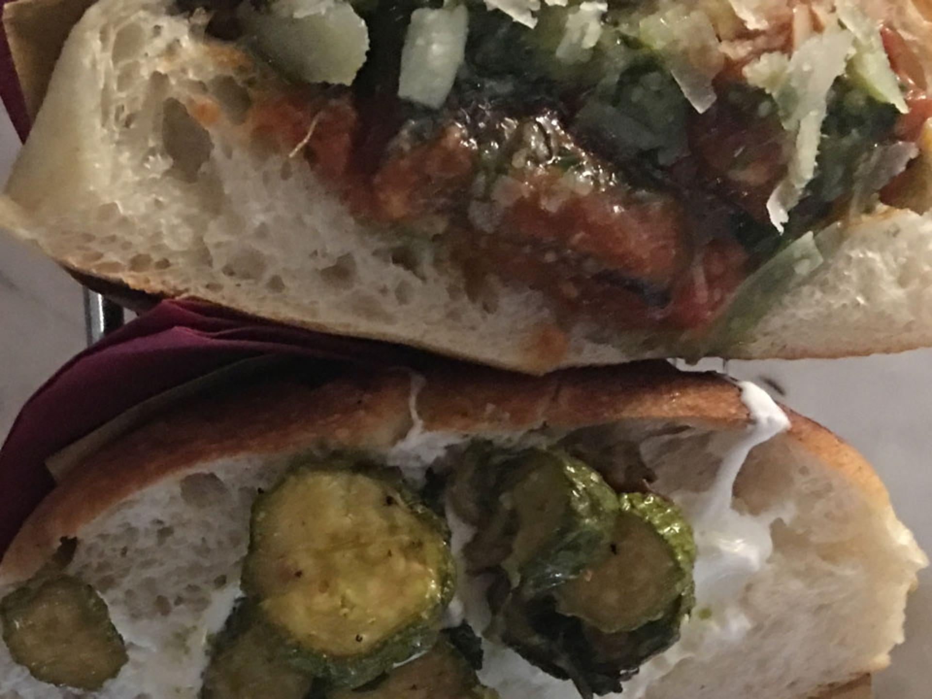 roman-street-food_Italy-Tour-With-Theresa_19
