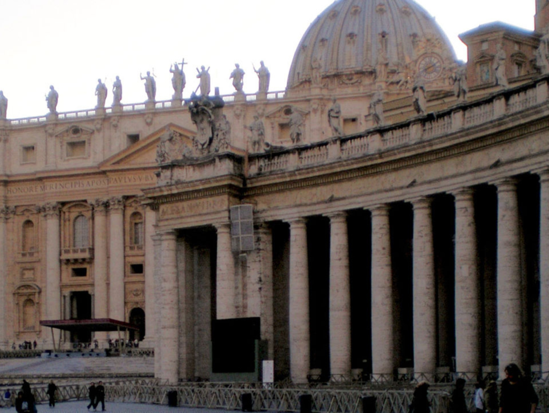 rome-from-civitavecchia_Italy-Tour-With-Theresa_03