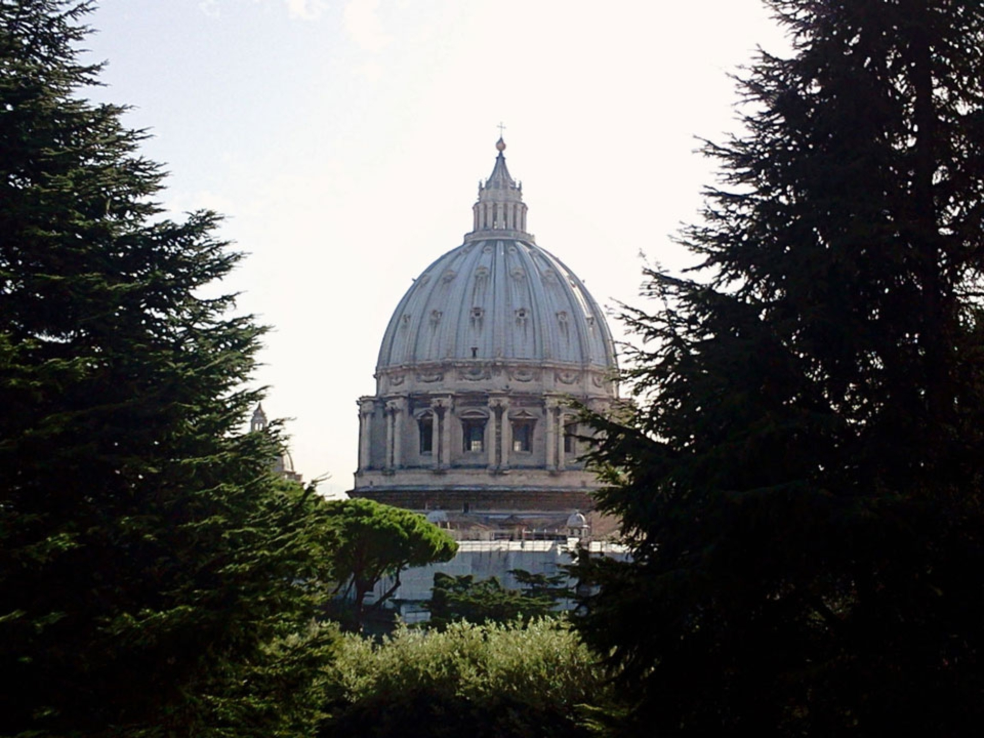 vatican-behind-scenes_Italy-Tour-With-Theresa_00