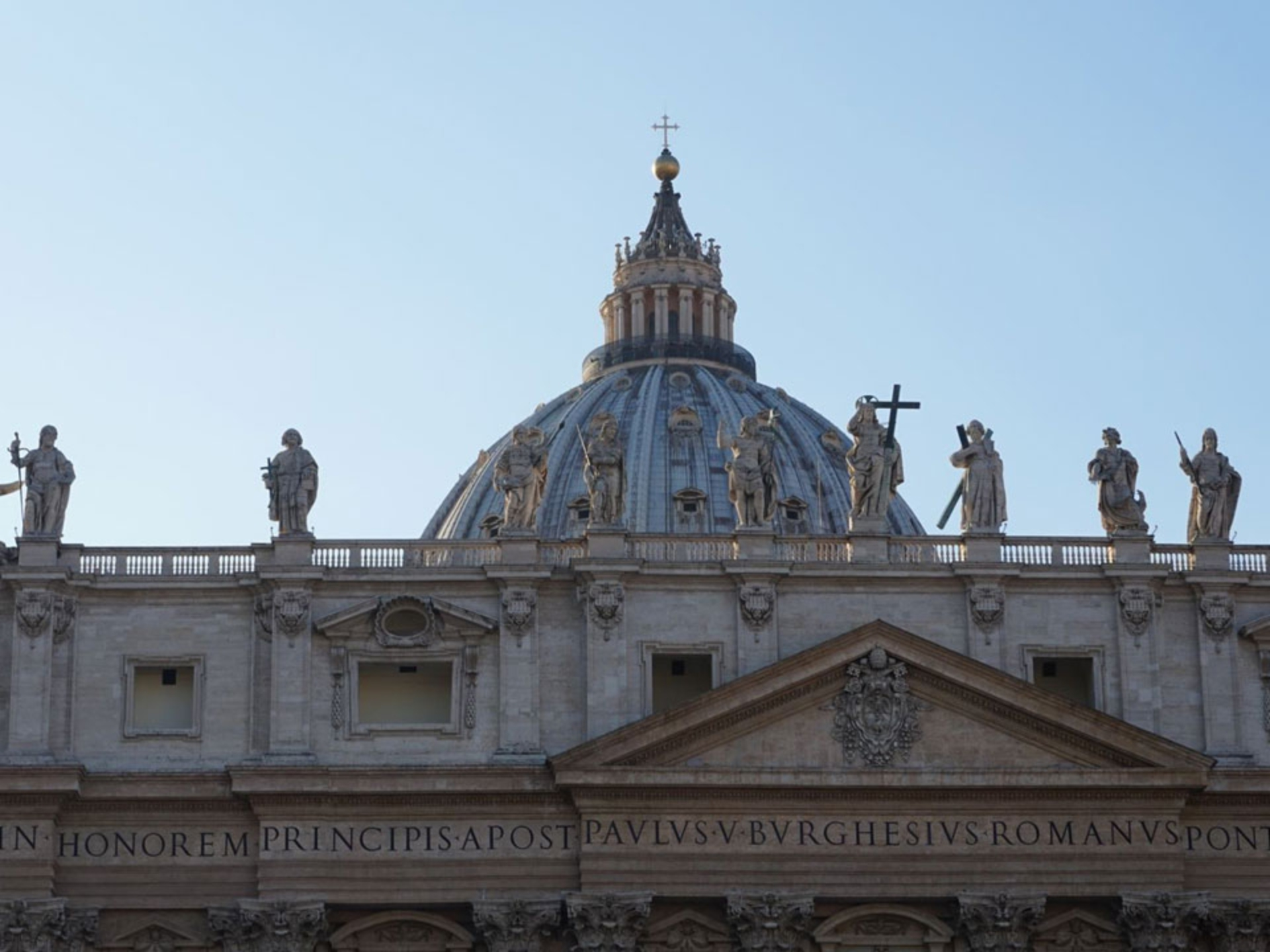 vatican_Italy-Tour-With-Theresa_01