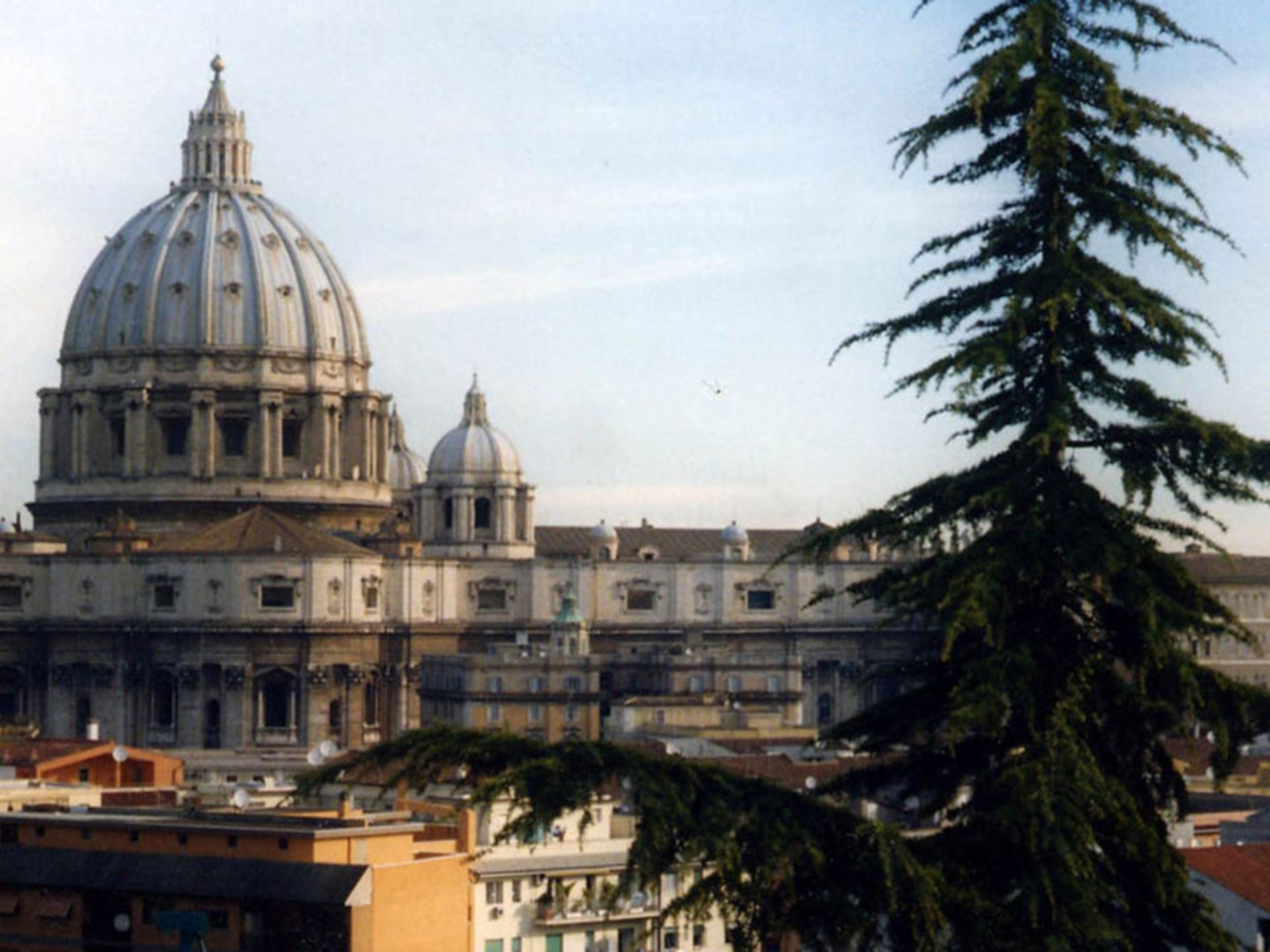 vatican_Italy-Tour-With-Theresa_03