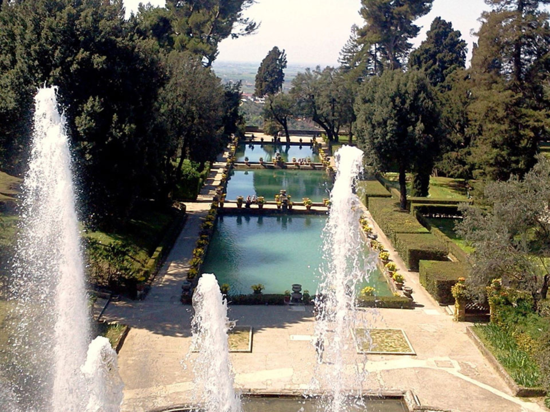 villas-tivoli_Italy-Tour-With-Theresa_01