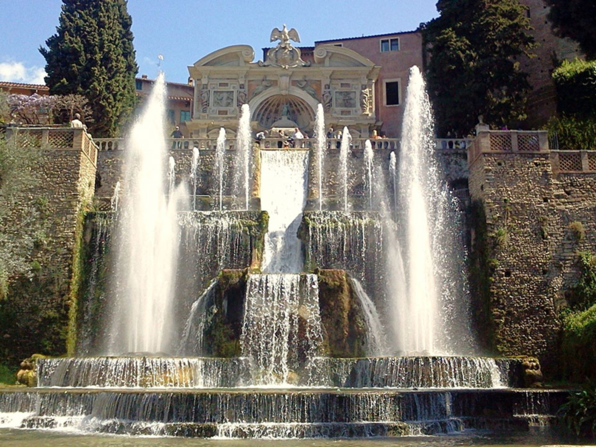 villas-tivoli_Italy-Tour-With-Theresa_02