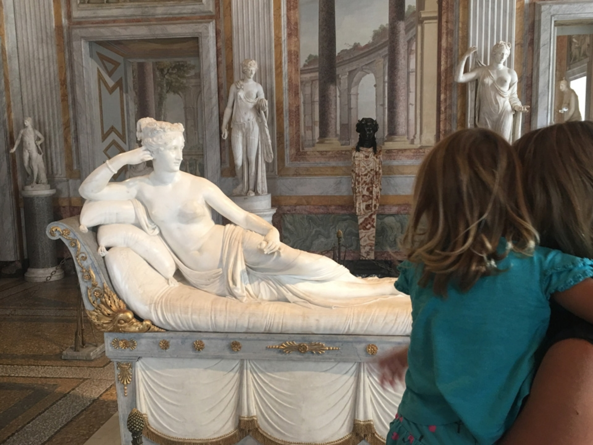 borghese-gallery_Italy-Tour-With-Theresa_07