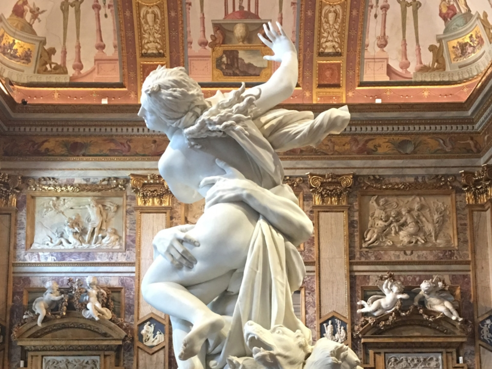borghese-gallery_Italy-Tour-With-Theresa_08