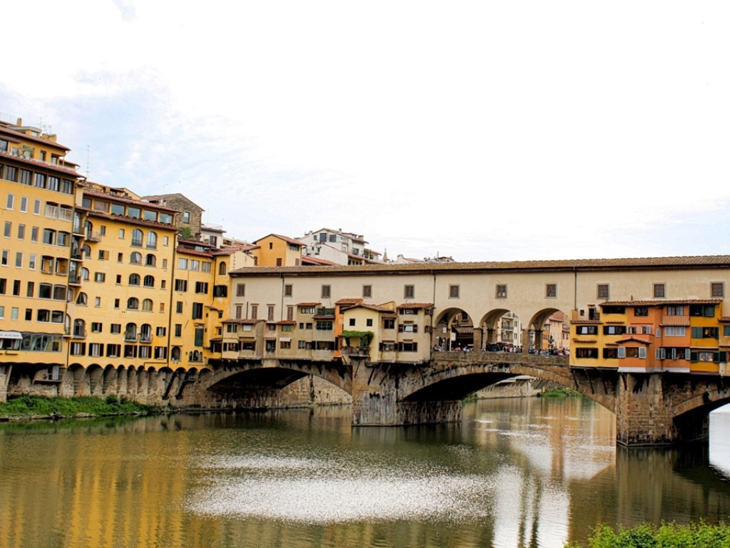 florence-city-highlights_Italy-Tour-With-Theresa_05